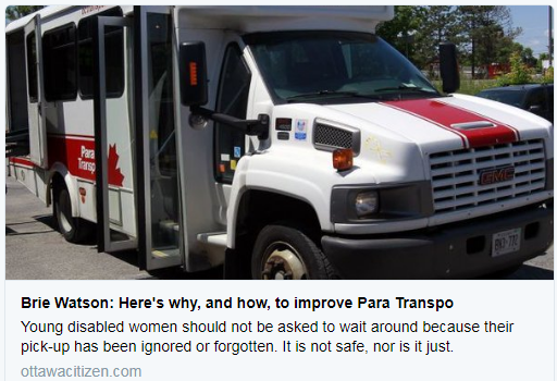 para transpo oped.PNG
