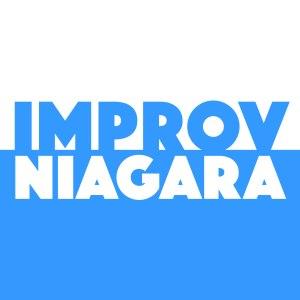 Improv Niagara logo - FINAL (WEB)