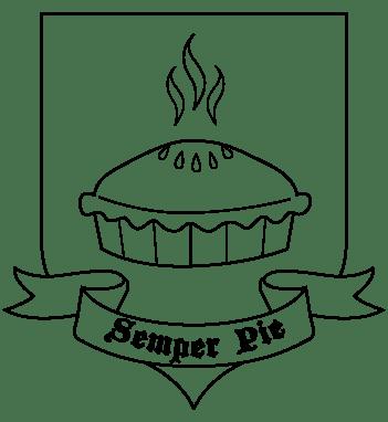 semperpie_logo